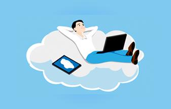 cloudERPbuyersguide-1