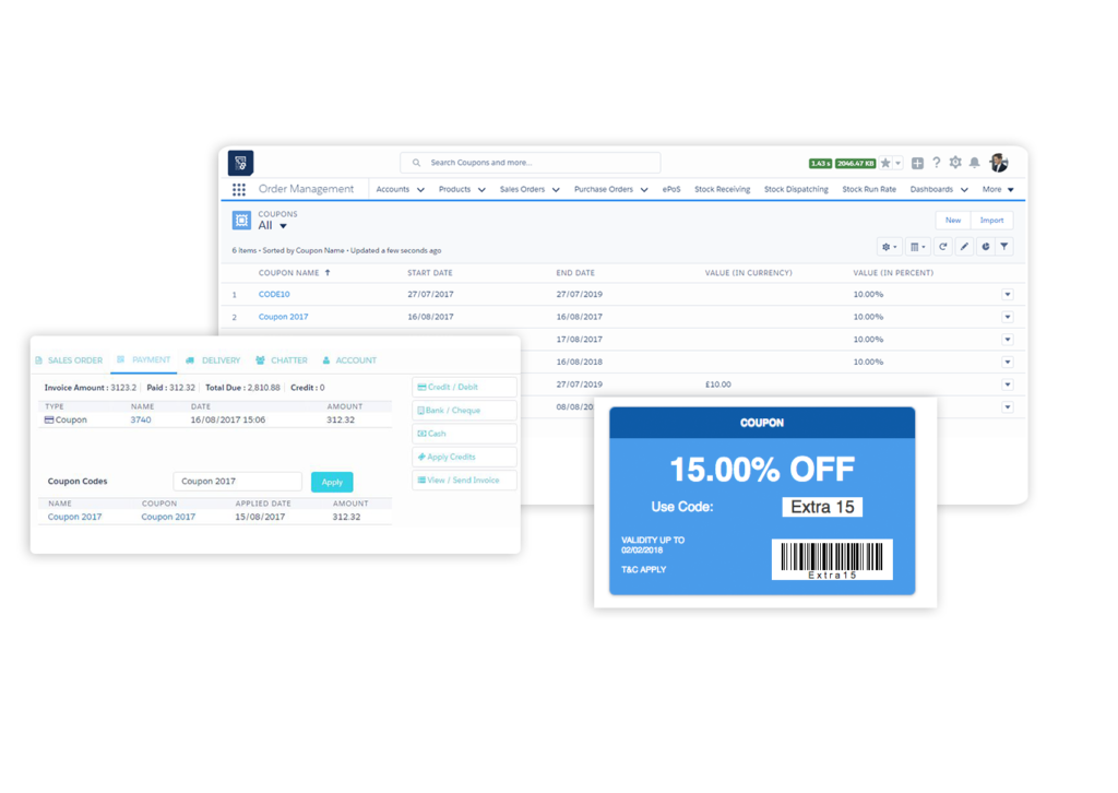 Solutions_supplychain_img_12