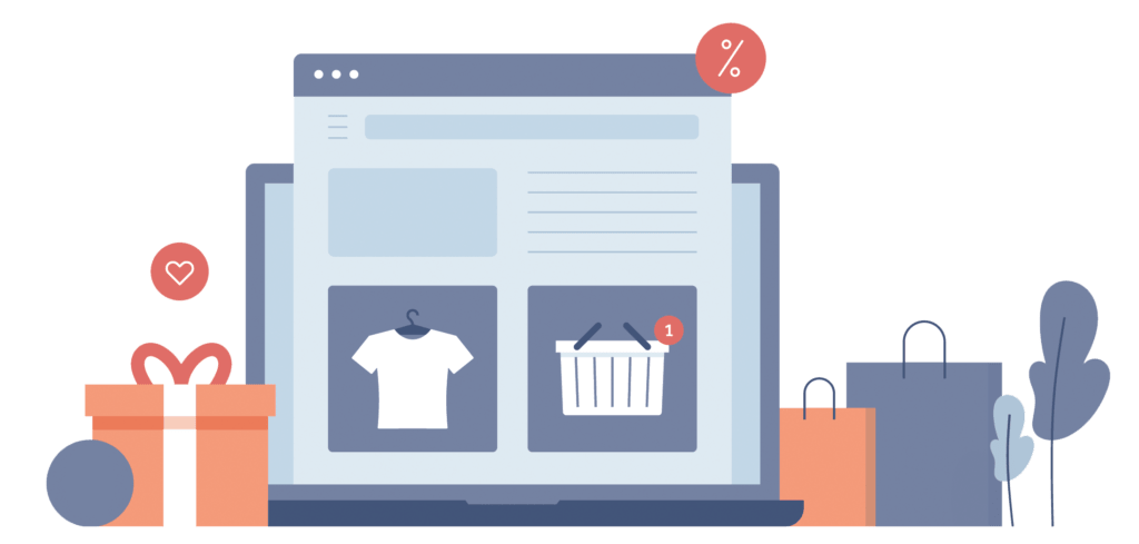 order-management-concep 3