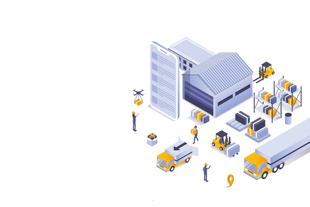 supplychainandinventory- 5